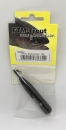FTM Trout Driver Bodentaster 10g 6100410