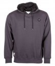 Nash Street Grey Edition Hoody Gr. M C0161